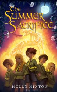 The-Summer-Sacrifice for website