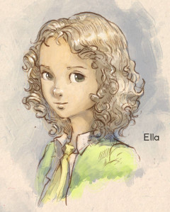portrait-ella
