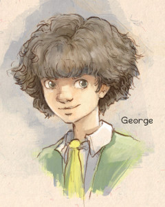 portrait-george