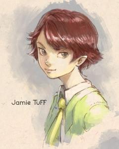 portrait-jamie