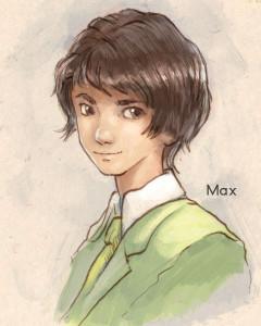 portrait-max