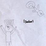 Brainticklers by Isobel