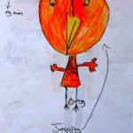 Braintickler by Jamie