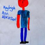 Braintickler by Kayleigh A A