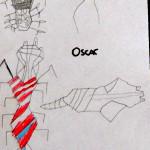 Brainticklers by Oscar